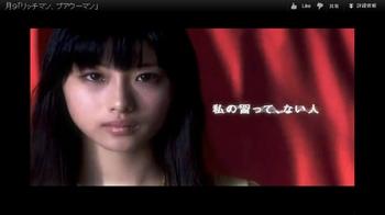 Clipboard01isihara.jpg