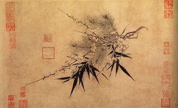 Three_Friends_of_Winter_by_Zhao_Mengjian.jpg